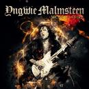 World On Fire/Yngwie Johann Malmsteen
