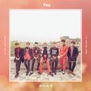 Toy(Japanese Version)通常盤/Block B