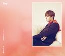 Toy(Japanese Version)初回限定盤 JAEHYO Edition/Block B