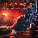 HEAVY ROCK RADIO/JORN