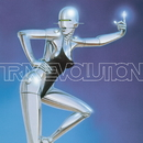 EVOLUTION/TRIX