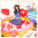 恋日記 / Summer Mission 通常盤/上野優華