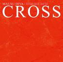 MAUSU Diva CROSS/MAUSU Diva CROSS