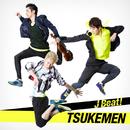 J Beat!/TSUKEMEN