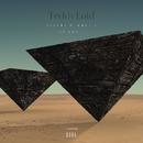 SILENT PLANET 2 EP Vol.1 feat. KOHH/TeddyLoid