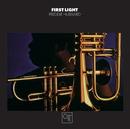 ファースト・ライト/Freddie Hubbard