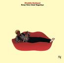 キープ・ユア・ソウル・トゥゲザー/Freddie Hubbard