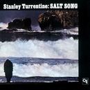 ソルト・ソング/Stanley Turrentine