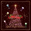 Glass Harp Christmas -クリスマスの魔法☆クリスタル・サウンド-/大橋エリ
