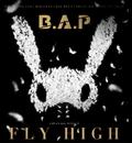 FLY HIGH<Type-A>/B.A.P