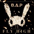 FLY HIGH<Type-B>/B.A.P