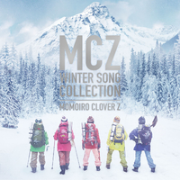 MCZ WINTER SONG COLLECTION / ももいろクローバーZ