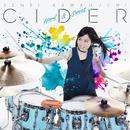 CIDER ~Hard & Sweet~/川口千里