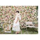 Sweet Dolce【初回限定盤A】/上野 優華