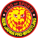 ROPPONGI VICE、SANADA のテーマ/NJPW