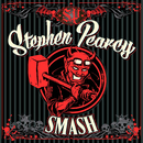 SMASH/STEPHEN PEARCY