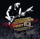 ライヴ 2016 ~東京国際フォーラム・ホール A/MICHAEL SCHENKER FEST