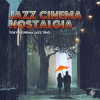 Jazz Cinema Nostalgia