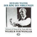 フルトヴェングラーの<指環>(1950年スカラ座)/フルトヴェングラー