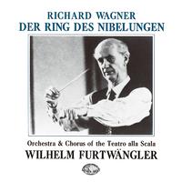 フルトヴェングラーの<指環>(1950年スカラ座)