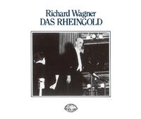 ワーグナー:<ラインの黄金>(1950年スカラ座)