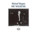 ワーグナー:<ワルキューレ>(1950年スカラ座)/フルトヴェングラー