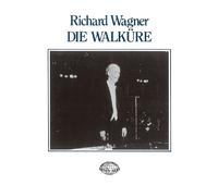 ワーグナー:<ワルキューレ>(1950年スカラ座)