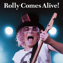 ROLLY COMES ALIVE!/ROLLY