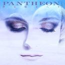 PANTHEON -PART1-/摩天楼オペラ