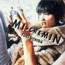 MI-CHEMIN/内田有紀