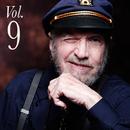 Moon River/Manhattan Jazz Quintet