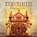 ARCHITECTURE OF A GOD/LABYRINTH
