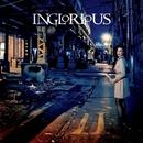 INGLORIUS II/INGLORIUS