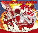 ヤンキーとKISS/モーモールルギャバン