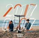 20170607/TEDDY
