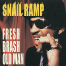 FRESH BRASH OLD MAN/SNAIL RAMP
