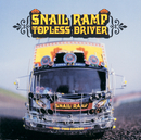 TOPLESS DRIVER/SNAIL RAMP