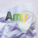 emotion/Amy