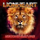 Second Nature/LIONHEART