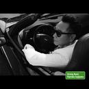 Driving Music/杉山清貴