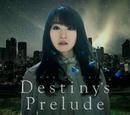 Destiny's Prelude/水樹奈々