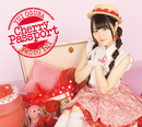 Cherry Passport/小倉 唯