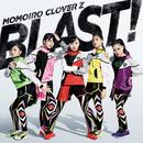 BLAST!/ももいろクローバーZ