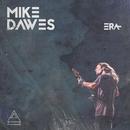 新世紀/MIKE DAWES