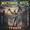 PHOENIX/NOCTURNAL RITES