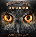 LIGHT IN THE DARK【通常盤】/Revolution Saints