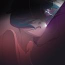 TVアニメ「18if」主題歌集/V.A