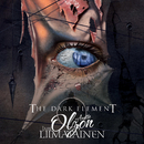 THE DARK ELEMENT/THE DARK ELEMENT feat.Anette Olzon & Jani Liimatainen