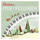 クリスマス・ピアノ・スタンダード/Various Artists