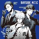 ヒプノシスマイク -BAYSIDE M.T.C-/MAD TRIGGER CREW(ヨコハマ・ディビジョン)